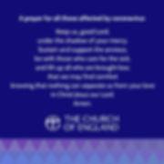 89969996_10158261868111385_9841978676168