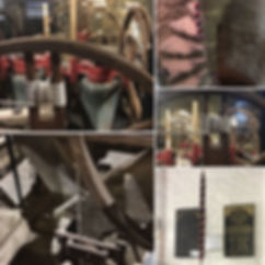 St Thomas a Becket Ramsey Bells
