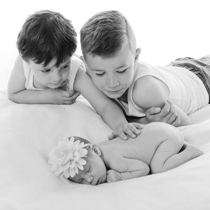 newborn foto studio.jpg