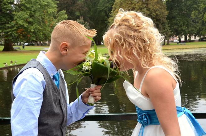 trouwreportage-Oranjepark-Apeldoorn.jpg