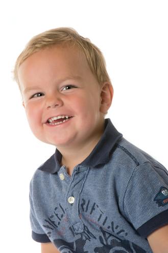 kinderfotogrfie jongen
