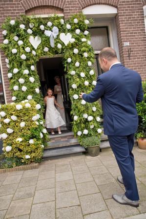 ophaalmoment bruiloft zutphen.jpg