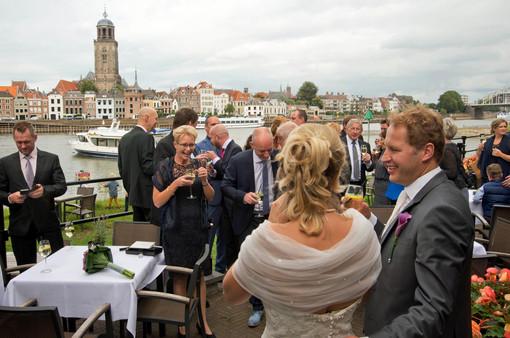 trouwfoto IJssel Deventer.jpg