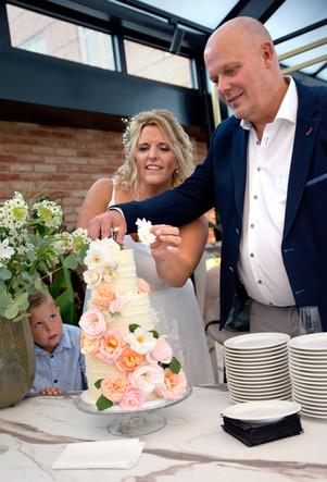 bruiloft-bij- Van-der-Valk-Apeldoorn.jpg