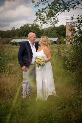trouwen-bij-Van-der-Valk-Apeldoorn.jpg