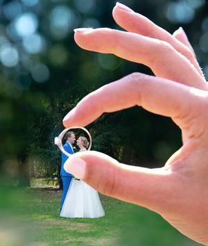 trouwfoto Hoog Holten ring.jpg