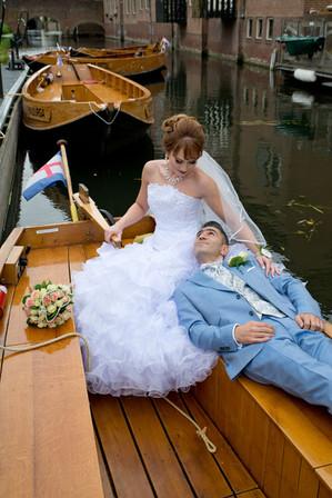 trouwfoto fluisterbootjes zutphen.jpg