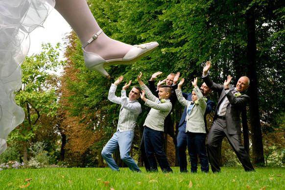 trouwfoto groep Zutphen.jpg