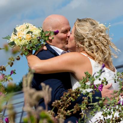 huwelijk-bij-Van-der-Valk-Apeldoorn.jpg