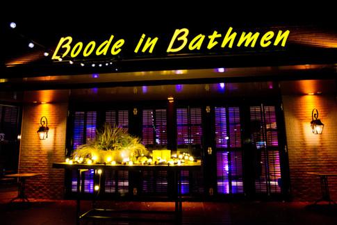 trouwfeest bij Boode in Bathmen.JPG