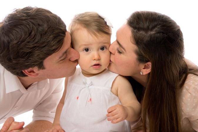 familiefotografie kind