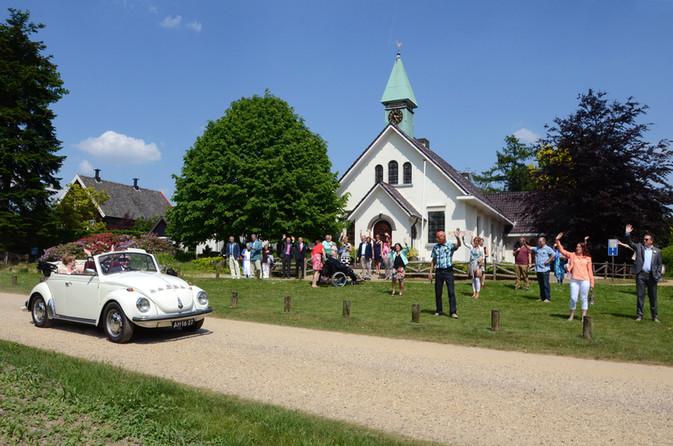 trouwen-kerkje-Hoog-Soeren-Apeldoorn.jpg