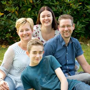 gezinsfoto.jpg