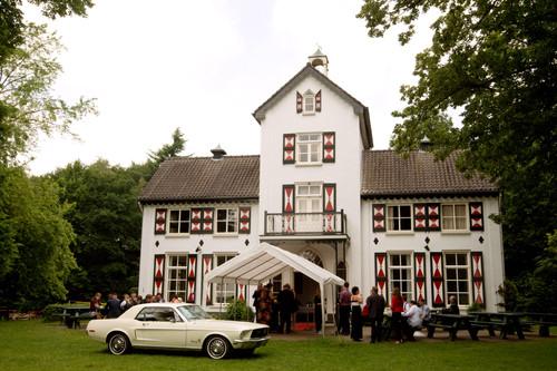 trouwfeest-in-Het-Woldhuis-in-Apeldoorn.
