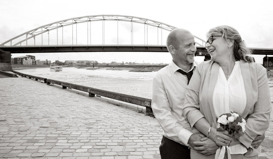 trouwfoto IJsselbrug Deventer.jpg