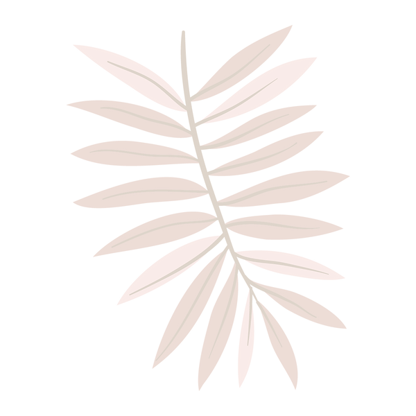 leaves-03.png