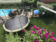 children-garden.jpg
