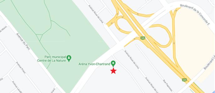 plan aréna Yvon-Chartrand.png
