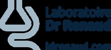 Logo_LDR_couleur_ldrenaud.com.png