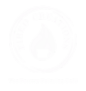 Fired Creations - Logo WH LG.png