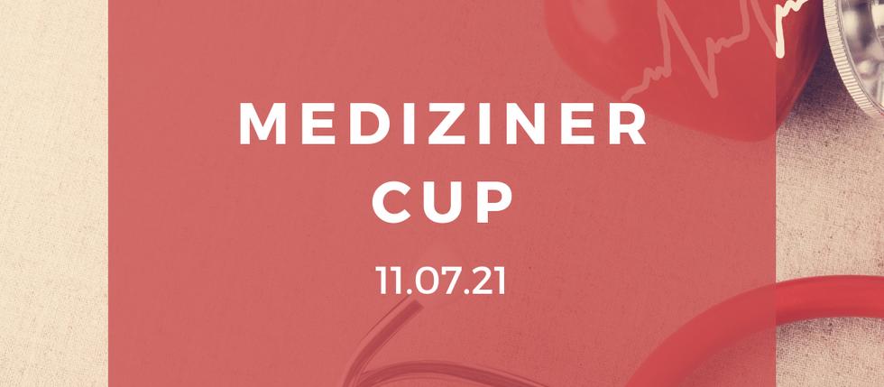 Mediziner Cup