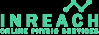 inreach_logo.png