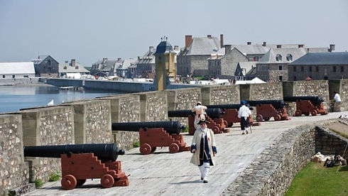 fortress-of-louisbourg.jpg