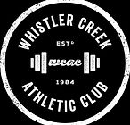 whistler gym.jpg