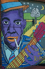 louisiana_art_jazz_new_orleans_louisiana