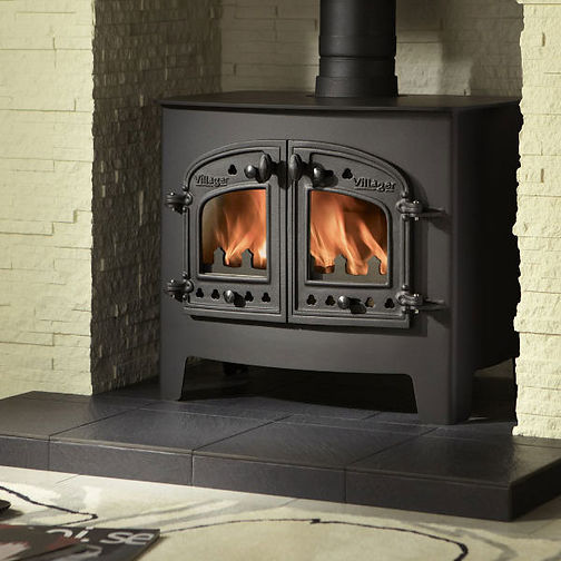 traditional-stoves.jpg