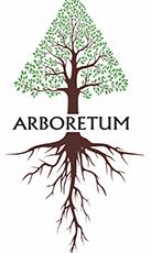 Аrboretum