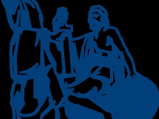 """Круглый стол по теме """"Леса и лесоводство на землях сельхозназначения"""""""