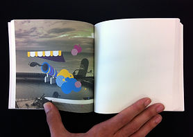 White Shade Graphics - Best Photobook Designing and Printing in Lucknow
