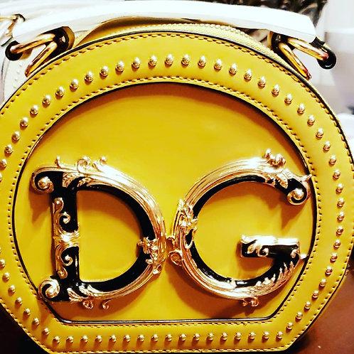 DG Bag