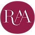 logo-RAA-Q.png
