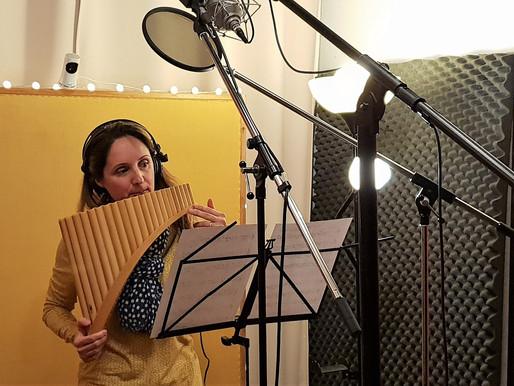 Studio à Genève