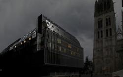 Image_d'Architecture_N02_-_JEAN-PAUL_VIGUIER_ARCHITECTE_-_Espace_Claude_Monet_-_Étude_-_Rouen_-_INTE