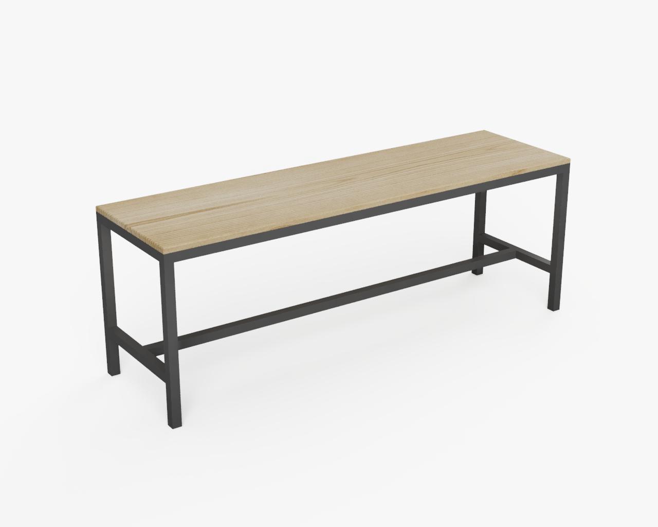 Editon bench
