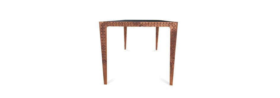 Origin table
