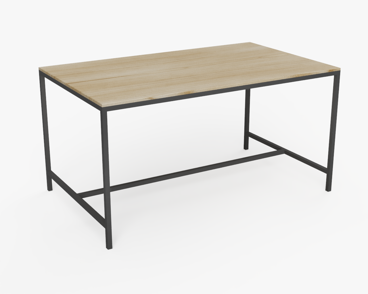Edition dining table