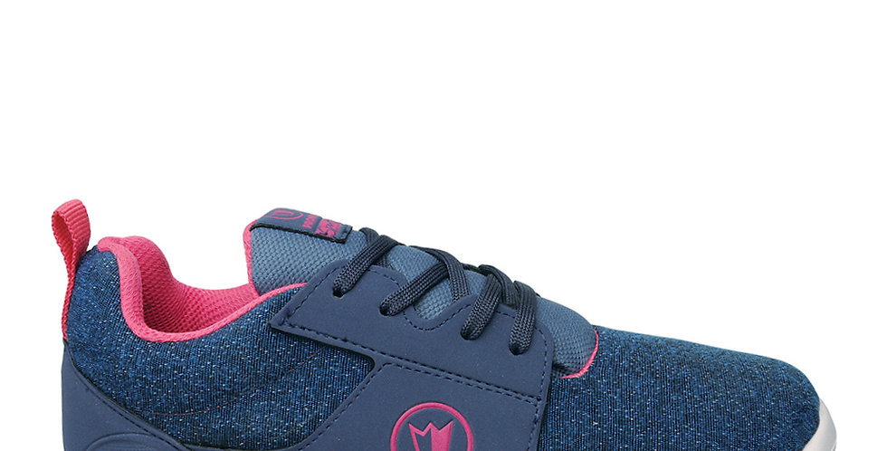 Zapatillas Prowess 9013 (35-41)