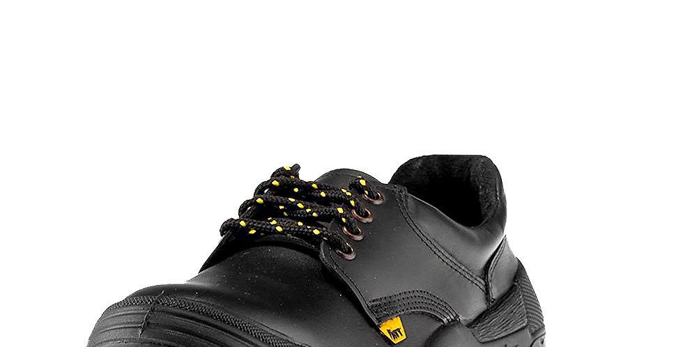 Zapatos de Trabajo ATT Chubut (35-46) (47-48)*