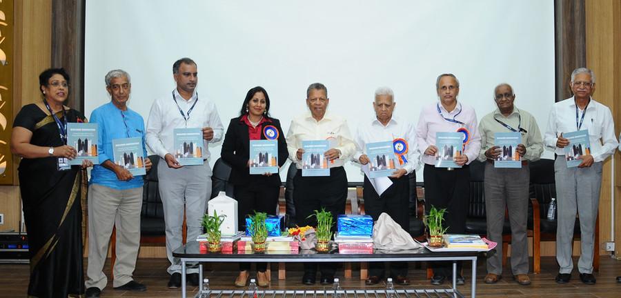 Bengaluru Launch