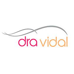 Dra Vidal