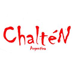 Chaltén