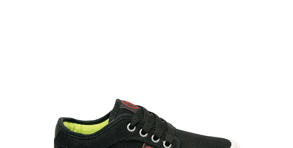 Prowess 1186 Zapatillas (27-34)