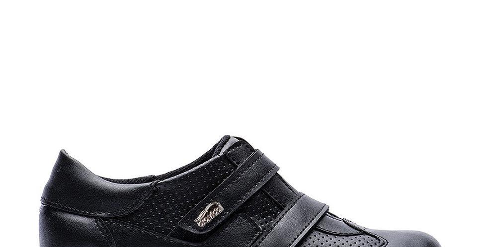 Zapatos Dra. Vidal 162 (35-41)