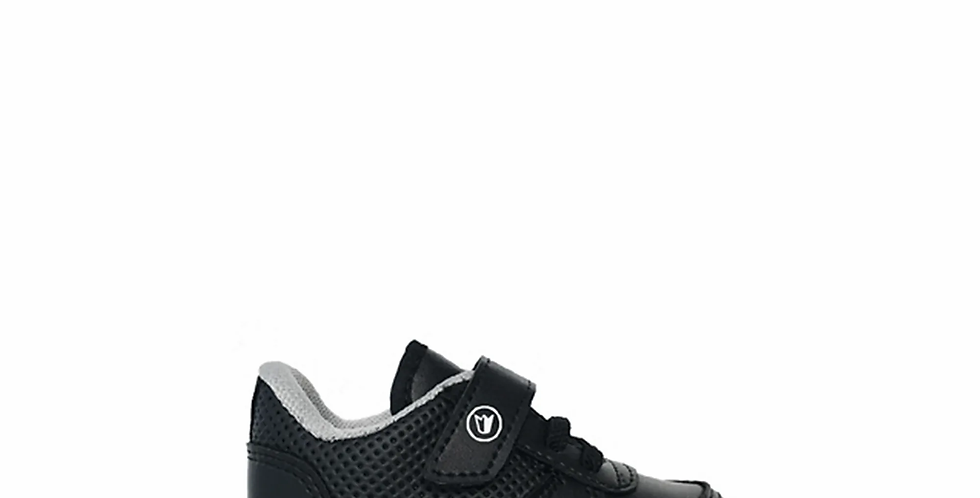 Prowess 0611 Zapatillas (20-26)