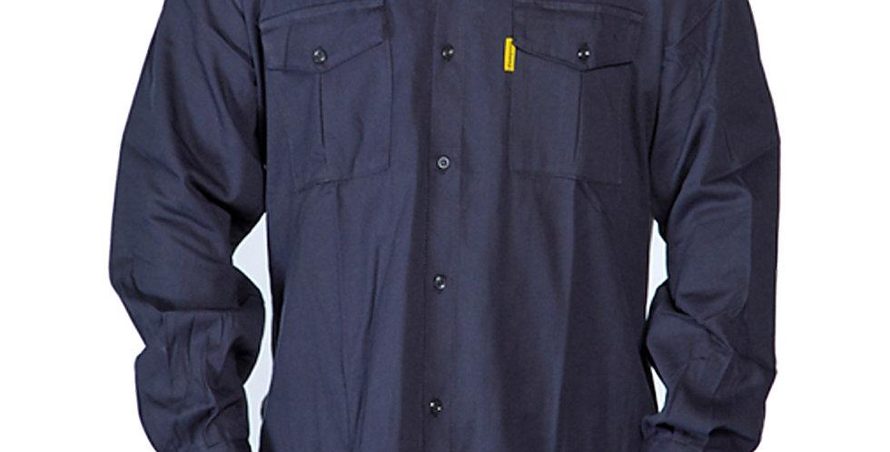 Camisa Pampero (38-46)