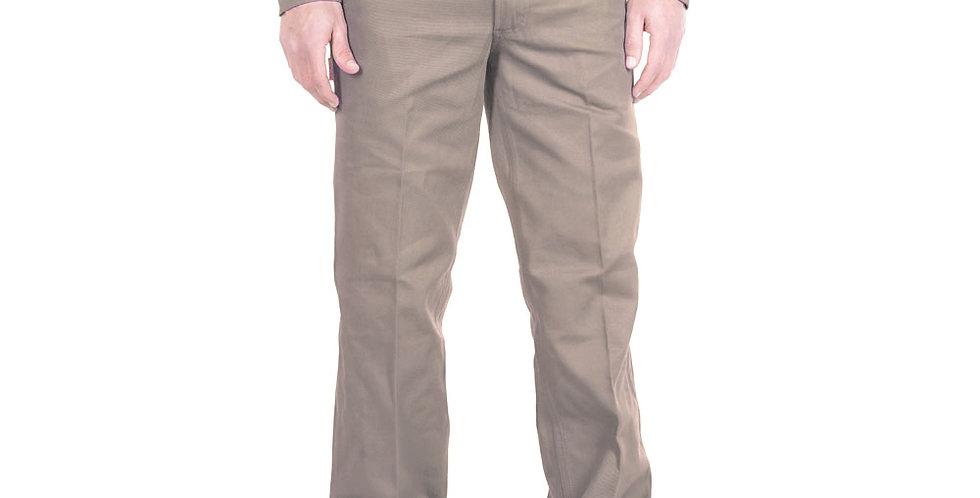 Pantalón de trabajo Pampero (38-60)